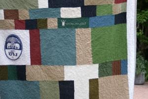 quilt (4)
