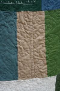 quilt (7)