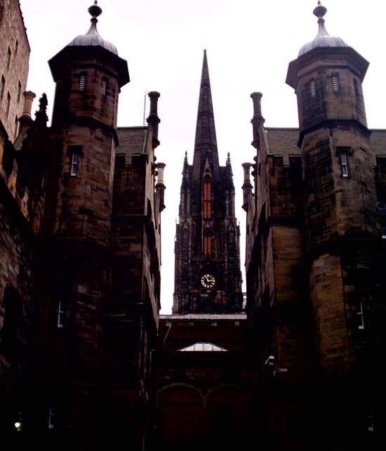 new_college_edinburgh_aw_m0626