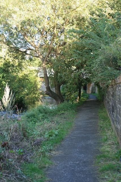 edinburgh (4)