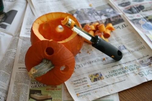pumpkin (3)